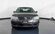 46052 - Volkswagen Jetta 2013 Con Garantía-3