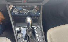 Volkswagen Jetta 2019 barato en Miguel Hidalgo-4