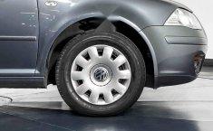 46052 - Volkswagen Jetta 2013 Con Garantía-2