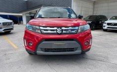 Suzuki Vitara 2016 en buena condicción-2