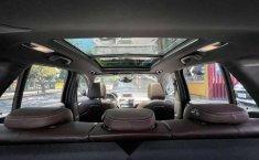 Toyota Sienna Le 8 pasaj Fact Original Impecable-4