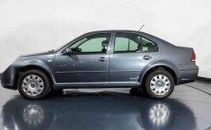 46052 - Volkswagen Jetta 2013 Con Garantía-1