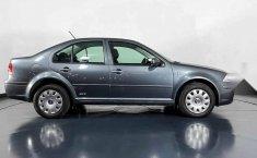 46052 - Volkswagen Jetta 2013 Con Garantía-0