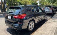 Toyota Sienna Le 8 pasaj Fact Original Impecable-3