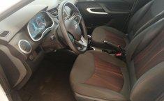 Venta de Chevrolet Aveo LTZ 2020 usado Manual a un precio de 215000 en Cuajimalpa de Morelos-2