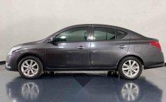 48150 - Nissan Versa 2018 Con Garantía-2