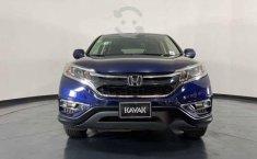 43997 - Honda CRV 2016 Con Garantía-1