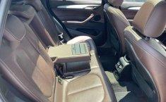 Toyota Sienna Le 8 pasaj Fact Original Impecable-1