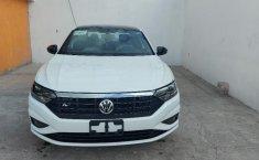 Volkswagen Jetta 2019 barato en Miguel Hidalgo-2
