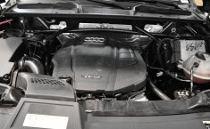 Se vende urgemente Audi Q5 2018 en Tlalnepantla-4