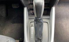 Suzuki Vitara 2016 en buena condicción-0