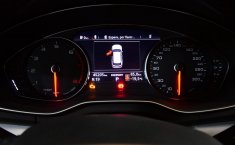 Se vende urgemente Audi Q5 2018 en Tlalnepantla-3