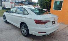 Volkswagen Jetta 2019 barato en Miguel Hidalgo-0