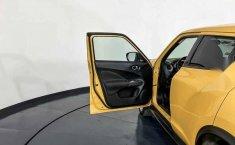 41619 - Nissan Juke 2017 Con Garantía-0