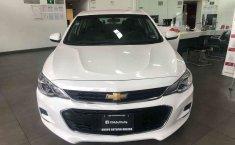 Venta de Chevrolet Cavalier 2019 Automatico Somos Agencia-0