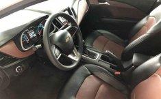 Venta de Chevrolet Cavalier 2019 Automatico Somos Agencia-1