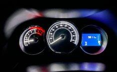 Venta Renault Duster Autom. 2019 Linea Intense 2020 Poco Kilometraje -1