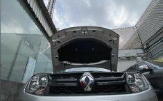 Venta Renault Duster Autom. 2019 Linea Intense 2020 Poco Kilometraje -3
