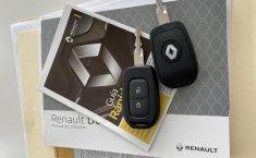 Venta Renault Duster Autom. 2019 Linea Intense 2020 Poco Kilometraje -7
