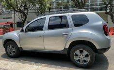 Venta Renault Duster Autom. 2019 Linea Intense 2020 Poco Kilometraje -0