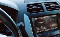 Ford Explorer XLT 2014   Flex Fuel -6