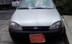 Venta de autos Ford Courier 2003-0