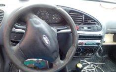 Venta de autos Ford Courier 2003-2