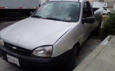 Venta de autos Ford Courier 2003-3