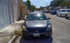 Venta de Honda Accord 2003, Automático en venta en Playa del Carmen con buen precio.-2