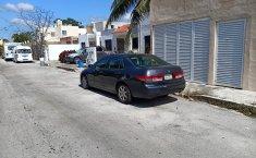 Venta de Honda Accord 2003, Automático en venta en Playa del Carmen con buen precio.-3