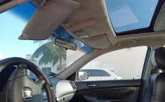 Venta de Honda Accord 2003, Automático en venta en Playa del Carmen con buen precio.-4