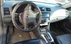 Venta de Honda Accord 2003, Automático en venta en Playa del Carmen con buen precio.-5