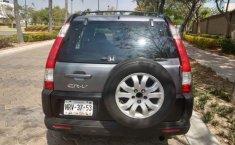 Venta de autos Honda CR-V 2005,  en México, precios asequibles -2