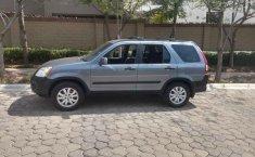 Venta de autos Honda CR-V 2005,  en México, precios asequibles -4