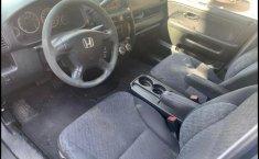 Venta de autos Honda CR-V 2005,  en México, precios asequibles -5