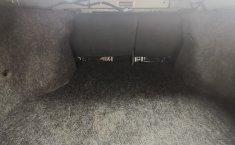 Venta de Nissan Sentra Sense Aut 2014-4
