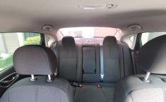 Venta de Nissan Sentra Sense Aut 2014-7
