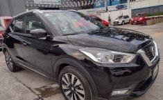 Venta de autos Nissan Kicks 2020, Automático con precios económicos -2