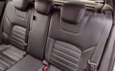 Venta de autos Nissan Kicks 2020, Automático con precios económicos -3
