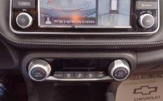 Venta de autos Nissan Kicks 2020, Automático con precios económicos -6