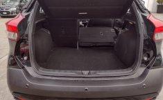 Venta de autos Nissan Kicks 2020, Automático con precios económicos -7
