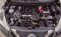 Venta de autos Nissan Kicks 2020, Automático con precios económicos -10
