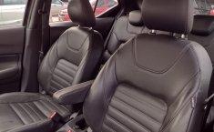 Venta de autos Nissan Kicks 2020, Automático con precios económicos -8