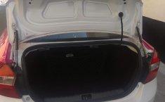 Venta de autos Ford Figo 2013, Sedán usados a precios bajos-0
