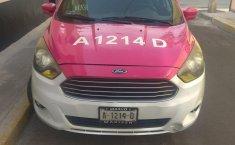 Venta de autos Ford Figo 2013, Sedán usados a precios bajos-5