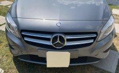 Venta de Mercedes-Benz Clase A 2016, Automático en venta en México con buenos precios -6