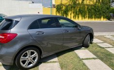 Venta de Mercedes-Benz Clase A 2016, Automático en venta en México con buenos precios -8
