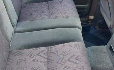Venta de autos Chevrolet Tracker 2006, SUV usados a precios bajos -1