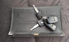 Venta de autos Chevrolet Tracker 2006, SUV usados a precios bajos -2