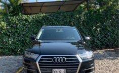 Venta de Audi Q7 Elite 3.0T Quattro Automática-0